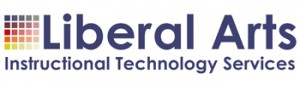 Liberal Arts Instructional Technology Services